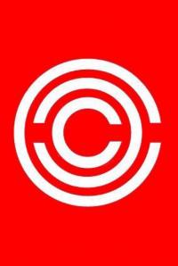 Logo Centre culturel de Serbie
