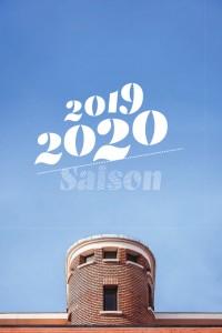 Théâtre de Suresnes Jean Vilar - Saison 2019-2020