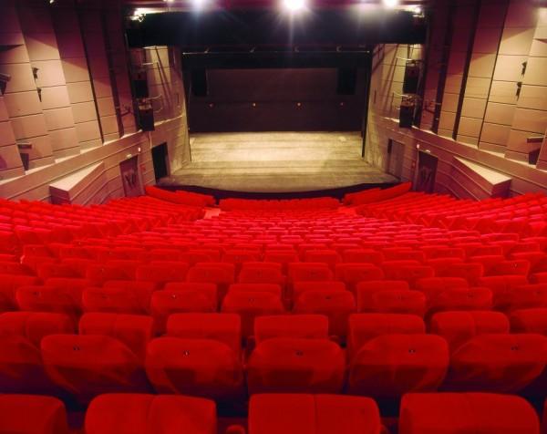 Théâtre de Suresnes Jean Vilar