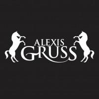 Chapiteau alexis gruss paris 16e l 39 officiel des spectacles - Carrefour des cascades porte de passy ...