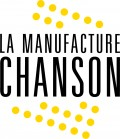 Manufacture Chanson : Logo
