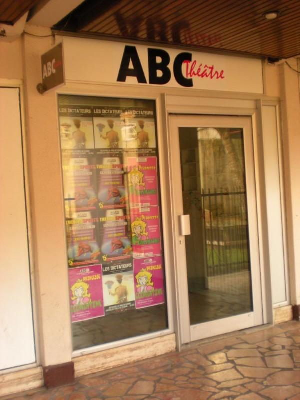 ABC Théâtre