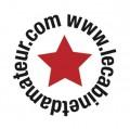 Le Cabinet d'amateur : logo