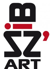 Bizz'Art : logo