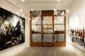 Vivienne Art Galerie