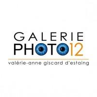 Logo Galerie Photo12