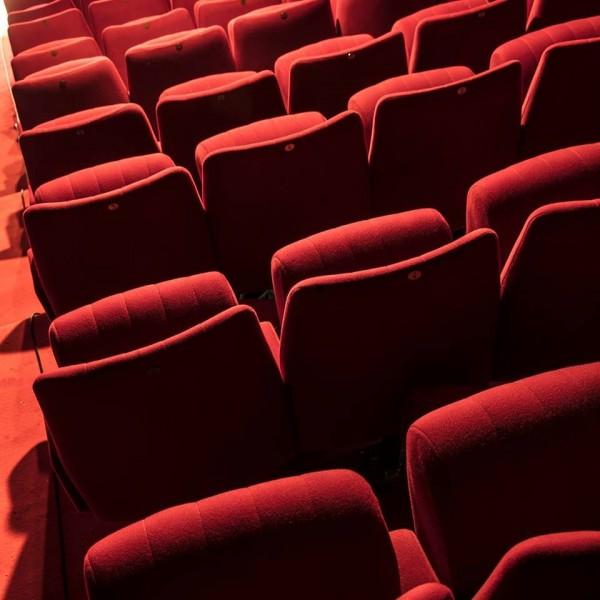 Le Nez Rouge : sièges