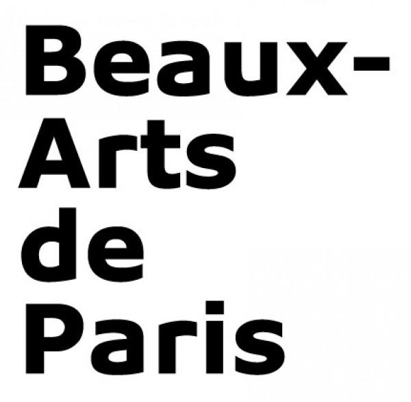 Palais des Beaux-Arts : Logo