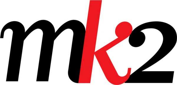 Logo Mk2