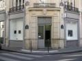 Galerie Laure Roynette