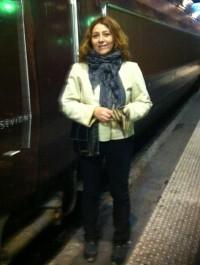 Lora Romano