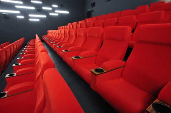 Path beaugrenelle paris 15e l 39 officiel des spectacles - Programme cinema beaugrenelle ...