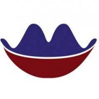 Mundolingua : logo