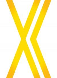 Les Plateaux sauvages - Logo