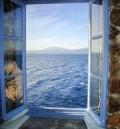 La Mer...Veille au Théâtre Le Passage vers les Étoiles
