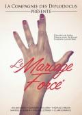 Le Mariage forcé au Théo Théâtre