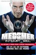 Messmer : Intemporel au Grand Rex