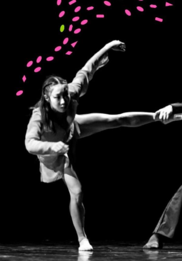 La Jeune Fille et la Mort au Théâtre national de Chaillot