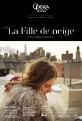 La Fille de neige à l'Opéra Bastille
