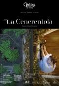 La Cenerentola à l'Opéra Garnier