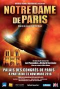 Notre-Dame de Paris au Palais des Congrès