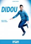 Didou au Théâtre Le Bout
