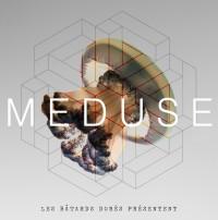 Méduse à La Loge
