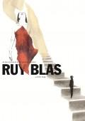 Ruy Blas au Théâtre Le Passage vers les Étoiles