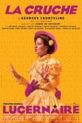 La Cruche au Théâtre du Lucernaire