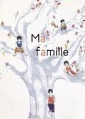 Ma Famille au Funambule