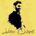 Julien Chapel : À l'Ouest d'Eden