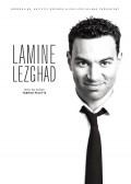 Lamine Lezghad : rire de tout ! à la Comédie de Paris