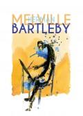 Bartleby au Guichet-Montparnasse