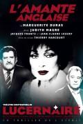 L'Amante anglaise au Théâtre du Lucernaire