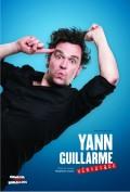 Yann Guillarme : Véridique à la Comédie des Boulevards