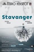 Stavanger au Studio Hébertot