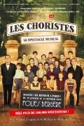 Les Choristes aux Folies Bergère - Reprise