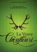 La Veuve Choufleuri au Théâtre du Gymnase