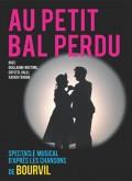 Au petit bal perdu au Théâtre L'Essaïon