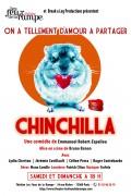 Chinchilla au Théâtre Les Feux de la Rampe