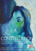 Constellations au Théâtre Darius Milhaud