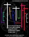 Le Tartuffe au Petit Théâtre de Naples