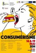 Consumérisme à l'Espace Beaujon