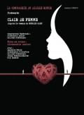 Clair de femme au Guichet-Montparnasse