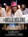 La Belle Hélène à l'Auditorium de la Seine Musicale