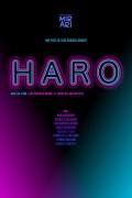 Haro - Affiche
