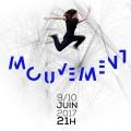 Mouvement au Café de la Danse