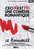 Ceci n'est pas une comédie romantique au Funambule