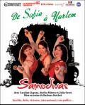Les Samodivas : de Sofia à Harlem au Théâtre L'Essaïon