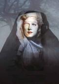La Nonne sanglante à l'Opéra Comique